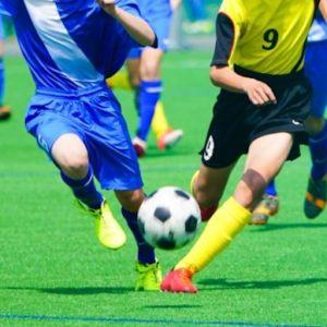長谷部誠選手の半月板損傷からみるスポーツ選手と膝との関係